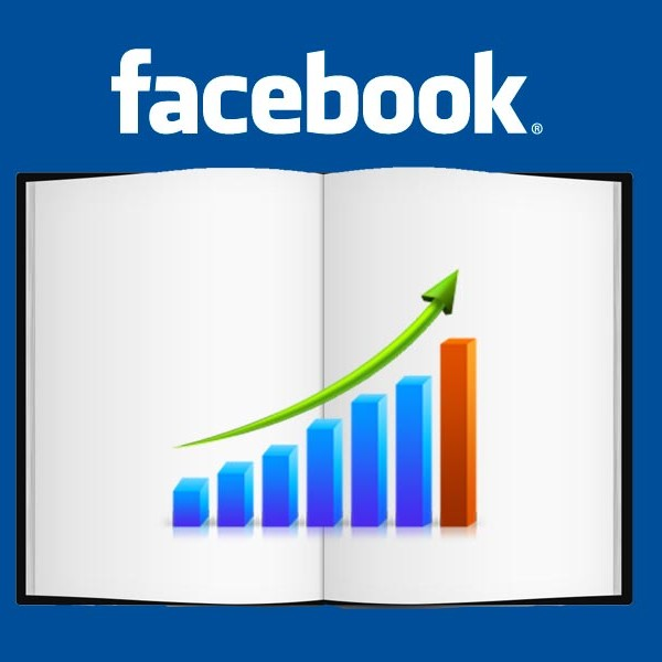 guida-facebook-uso-pagina-aziendale-