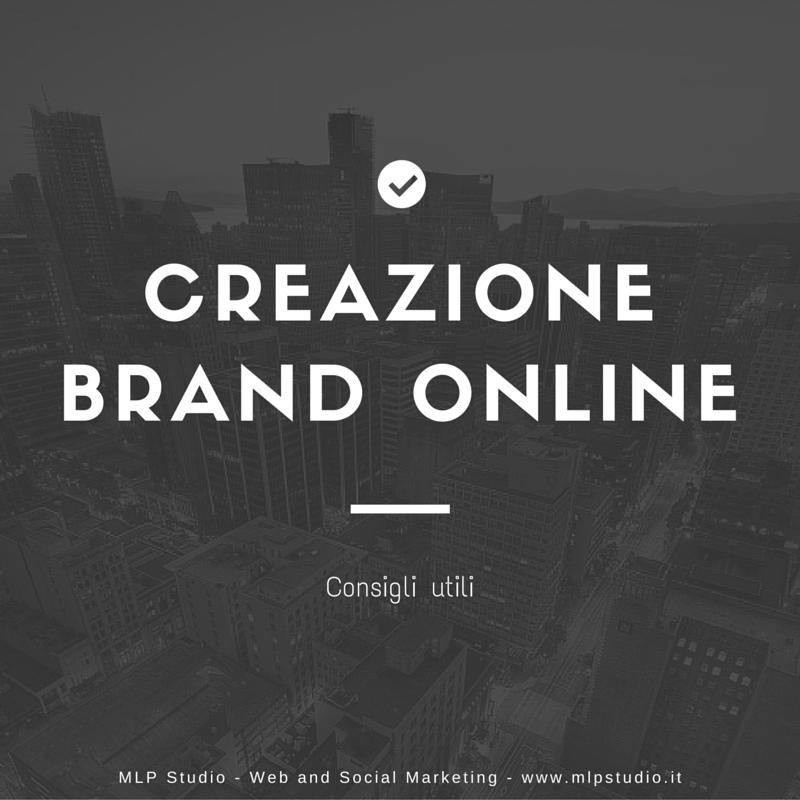 creazione-brand-online