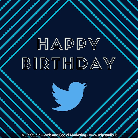 happy_birthday_twitter