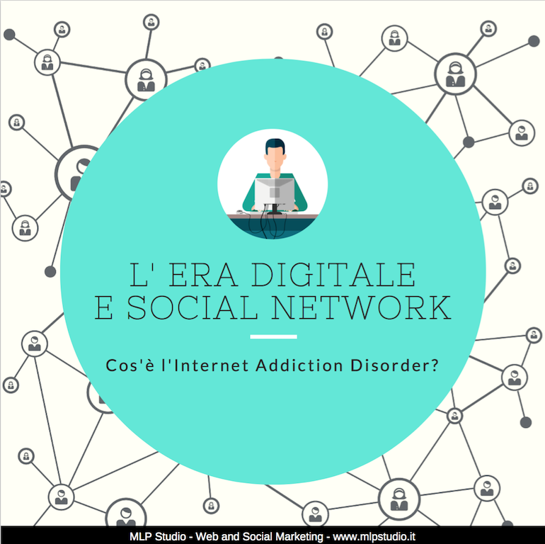 lera-digitale-e-i-social-networks