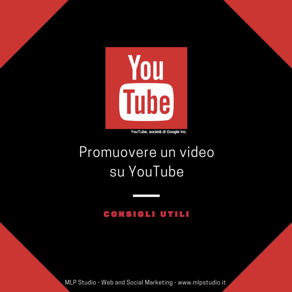promuovere_video_su_youtube1-1024x1024