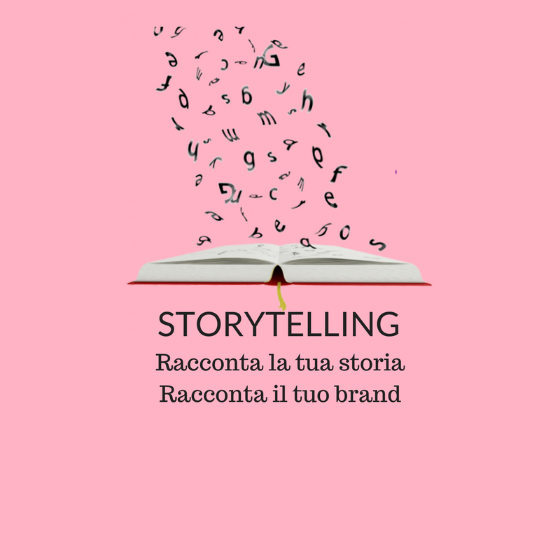 story_telling