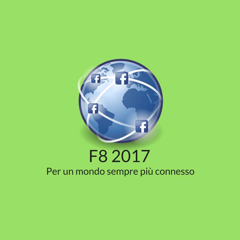 F8_2017