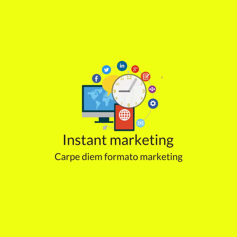 instant_marketing