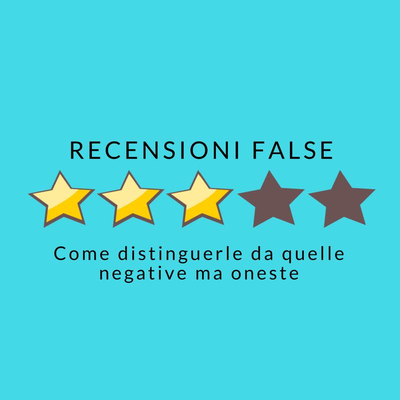recensioni false1