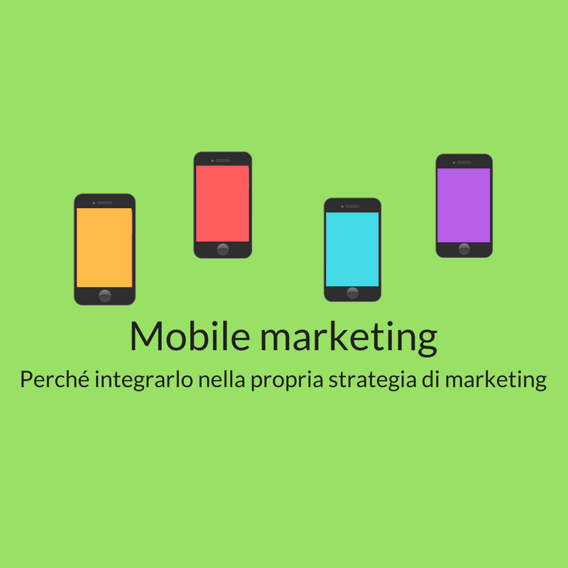 Mobile_marketing2