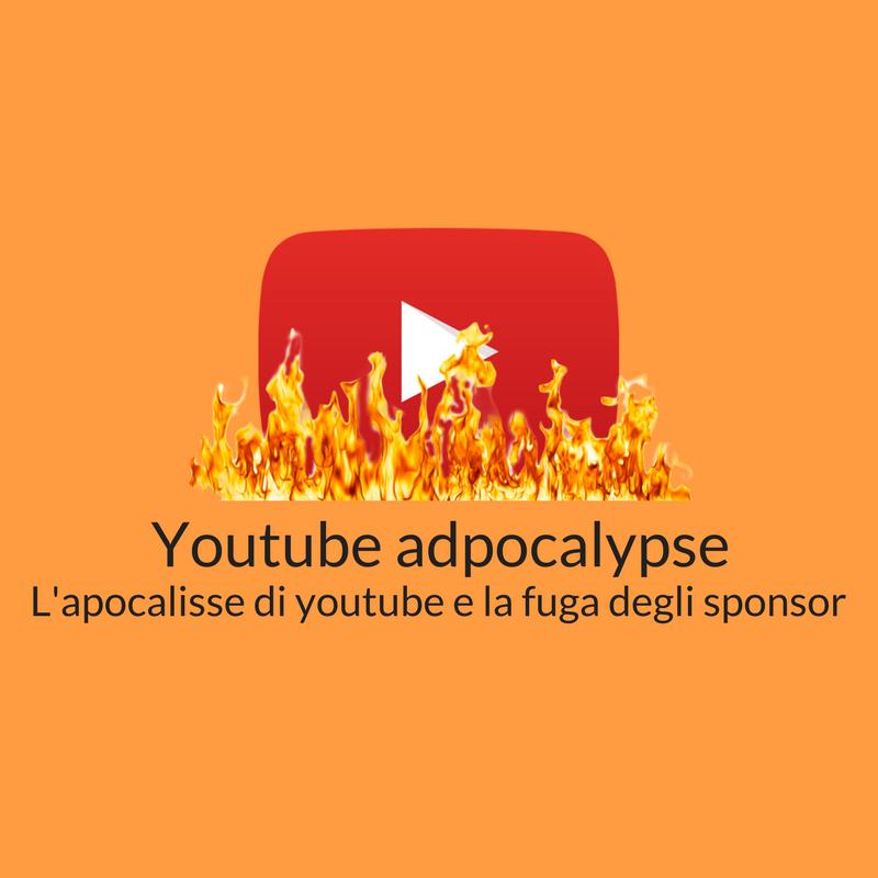 Youtube_adpocalypse