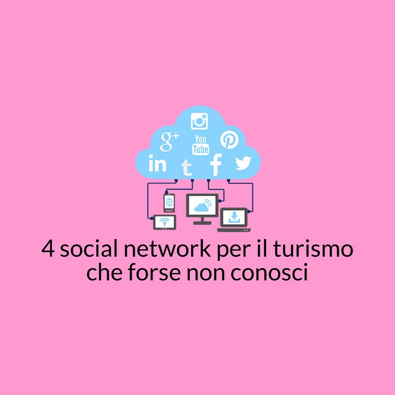 social-network-per-il- turismo