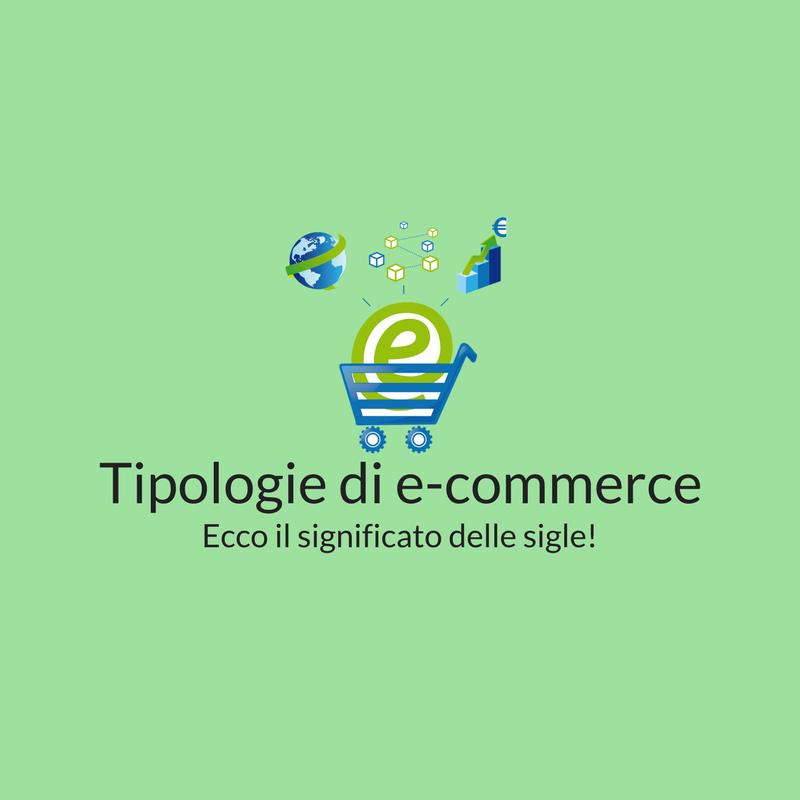 tipologie di e-commerce (1)