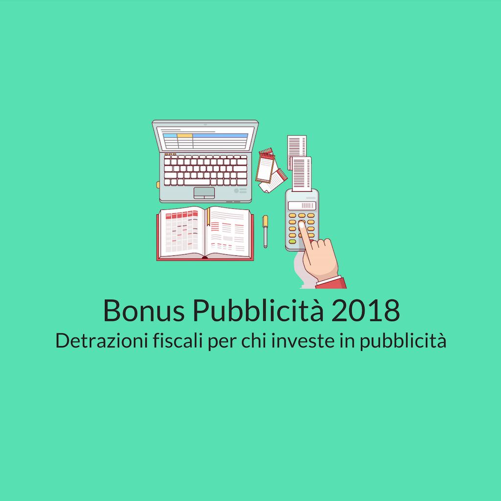 bonus_pubblicita