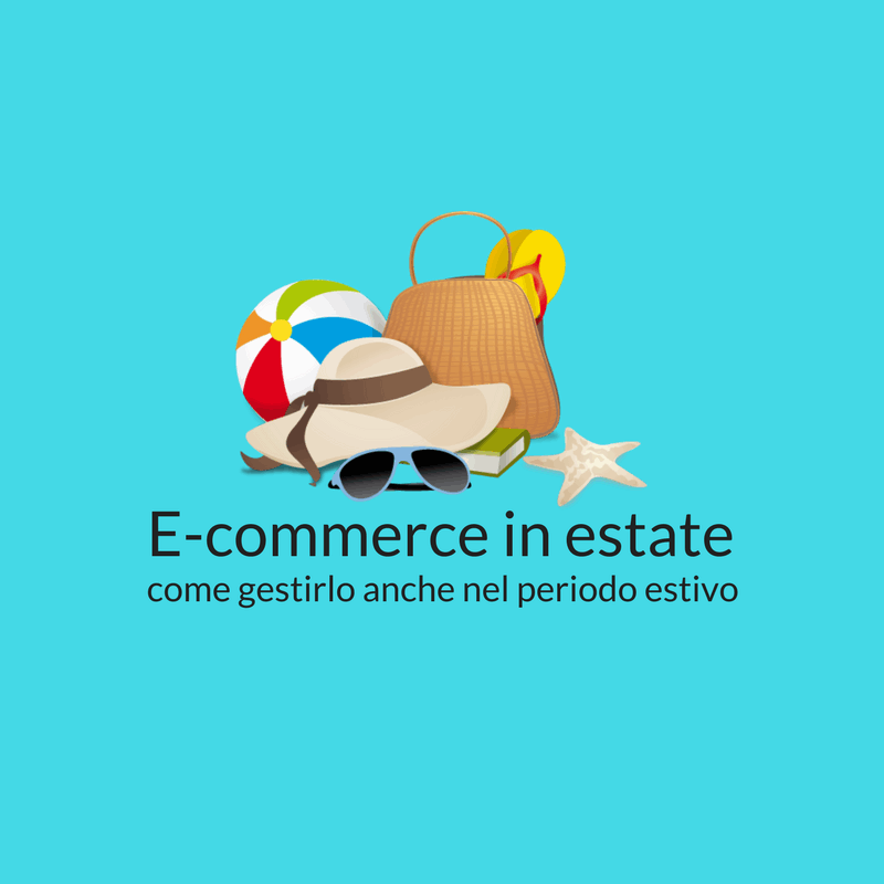 e-commerce-in-estate