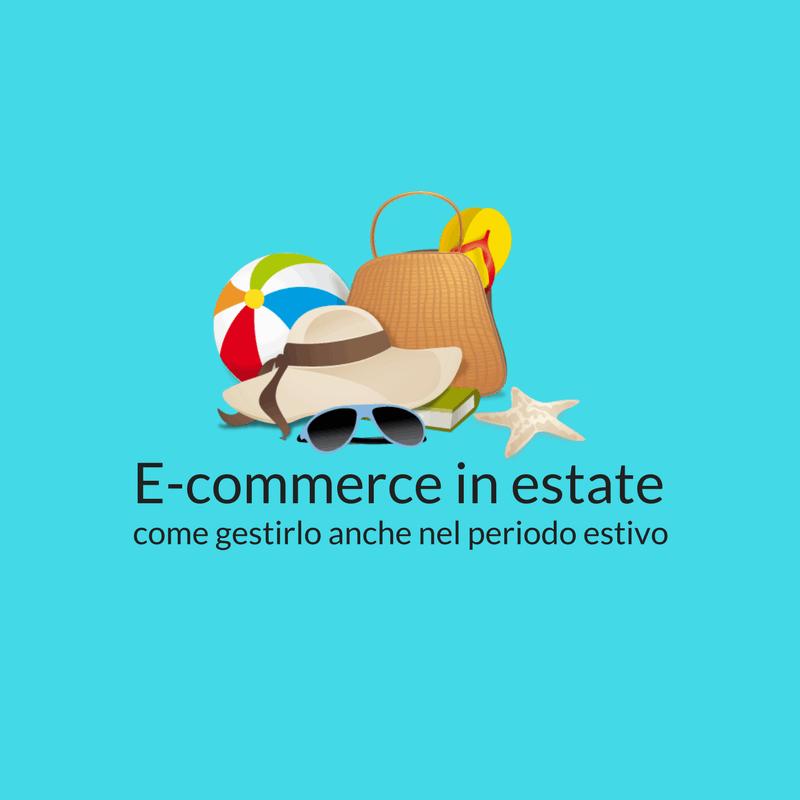 e-commerce-in-estate