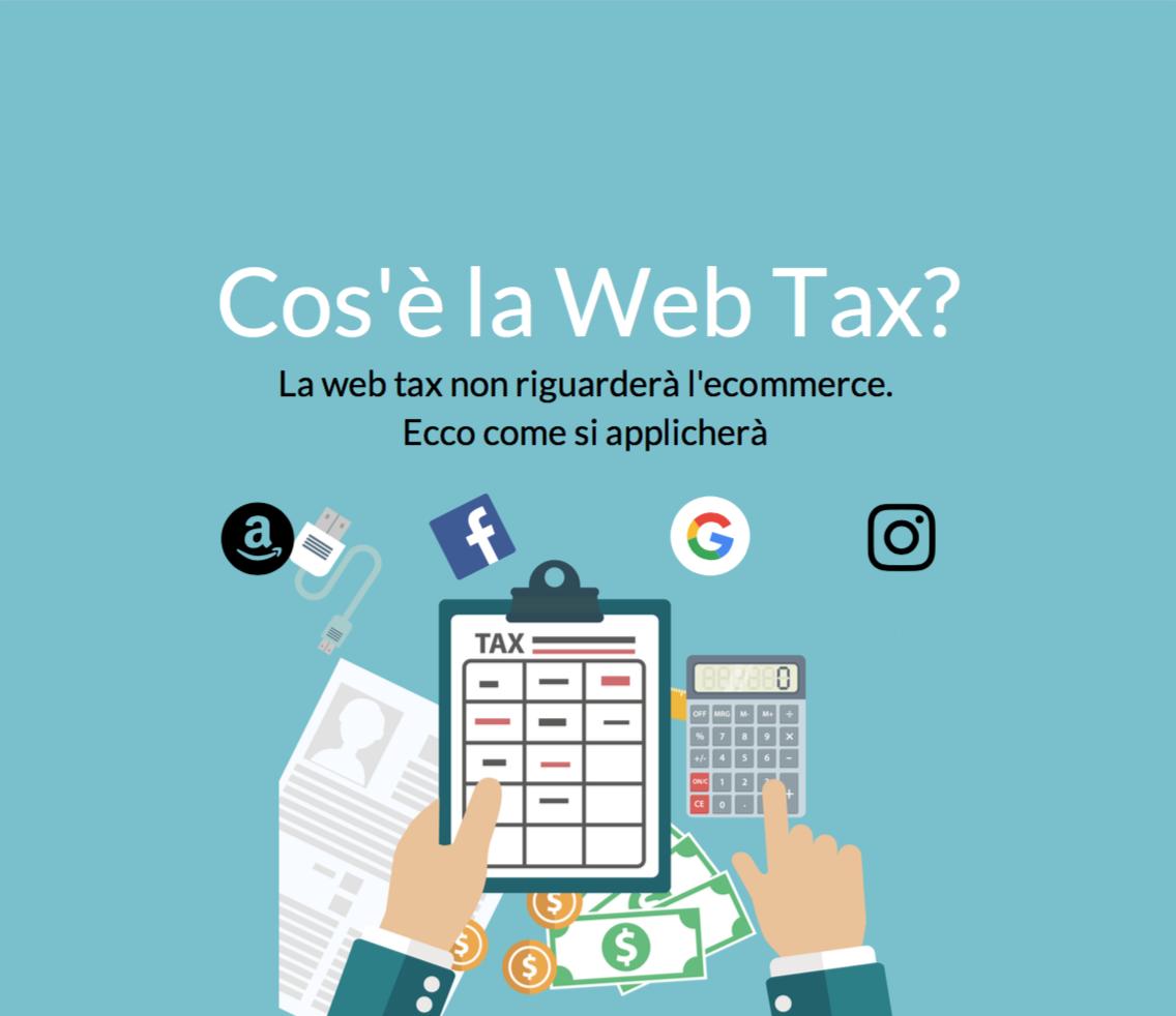 Web_Tax_