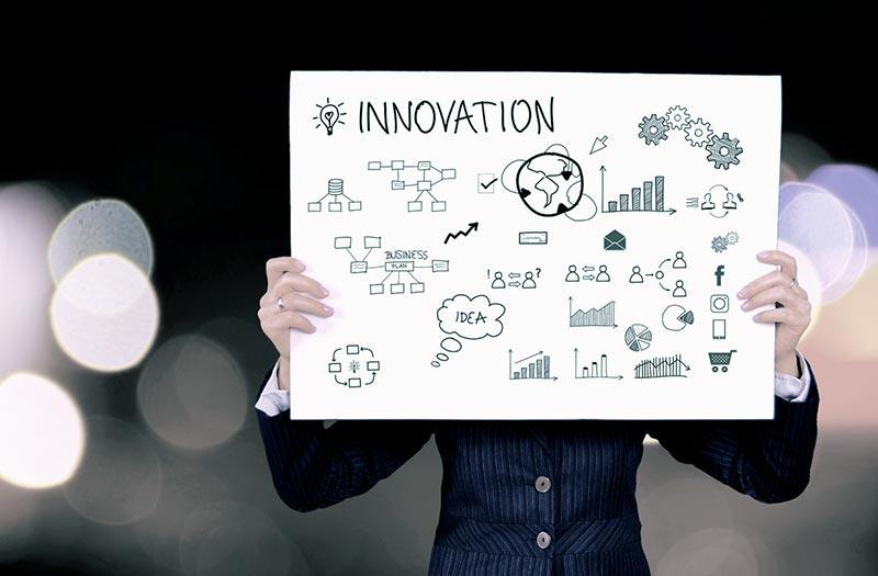 Voucher digitalizzazione imprese
