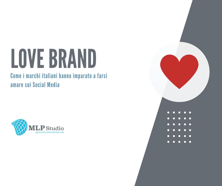 Love-Brand-farsi-amare-social
