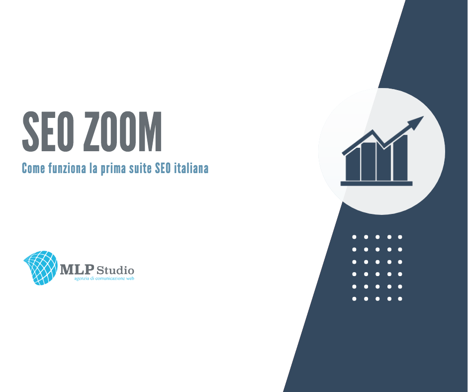 copertina-seo-zoom