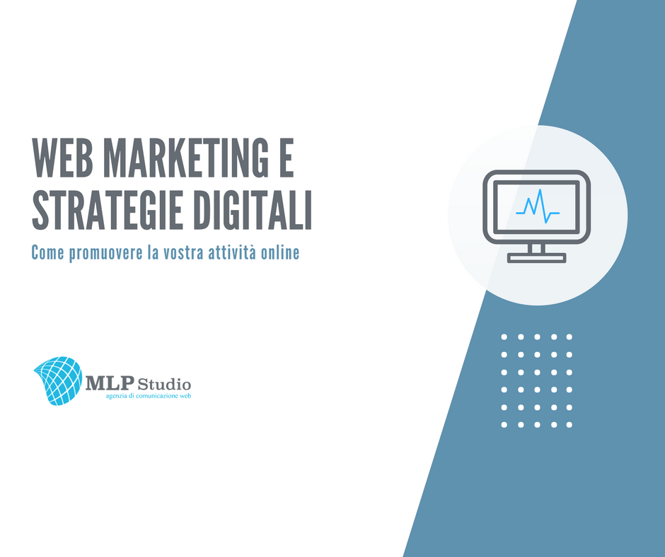 La cover dell'articolo blog di MLP Studio sul web marketing e le strategie digitali.