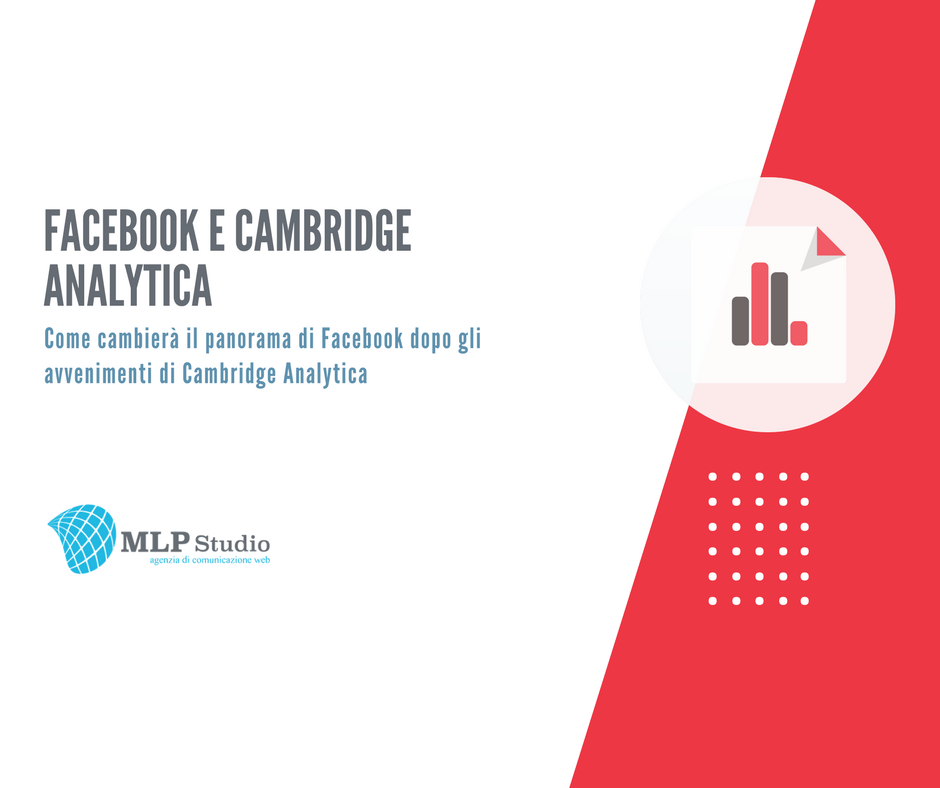 facebook e cambridge analytica