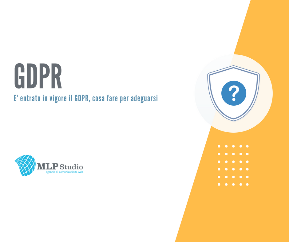 copertine-MLP-GDPR