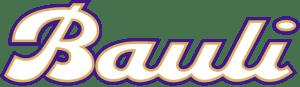 Il logo di Bauli.