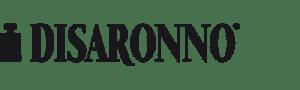 Il logo di Disaronno.