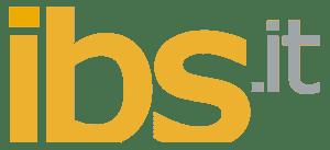 Il logo di IBS.