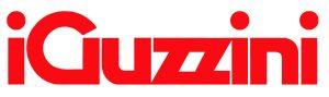 Il logo di iGuzzini.