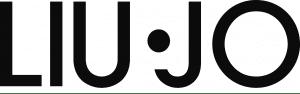 Il logo di Liu Jo.