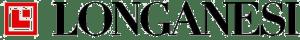 Il logo di Longanesi.