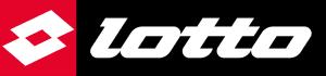 Il logo di Lotto.