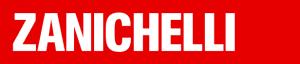 Il logo di Zanichelli.